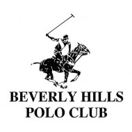 Сатин Beverly Hills Polo Club (Турция)